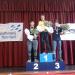 Julian Rijnhout Jeugkampioen 2013