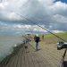 Zeeuws jeugdkampioenschap kustvissen Kruiningen 4