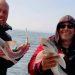 leuke visdag zeeland haaien vissen